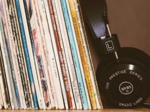 header image for 5 Tips For Choosing The Perfect Soundtrack For Your Video