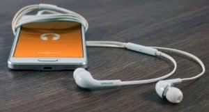 video marketing podcasts blog